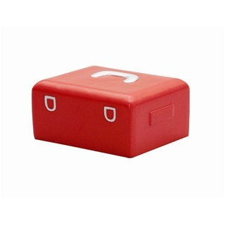 Promotional Product Anti Stress Tool Box