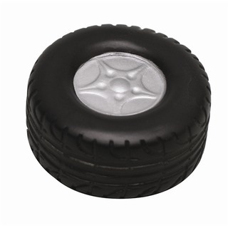 Promotional Product Anti Stress Tyre
