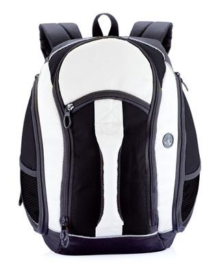 Promotional Product Missouri Backpack
