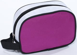 Promotional Product Perth Cosmetic/Toiletries Bag