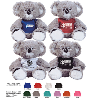 Promotional Product Korporate Koala