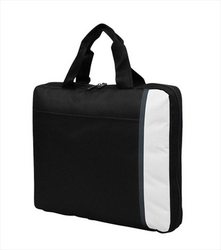 Promotional Product Laptop Bag