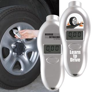 Promotional Product Digital Tyre Pressure Gauge