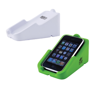 Promotional Product Anti Stress Smart Phone Recliner