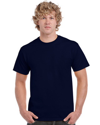 Promotional Product  Classic Fit Adult T-Shirt - Ultra Cotton
