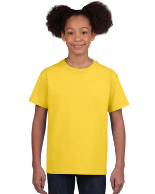 Promotional Product Classic Fit Youth T-Shirt