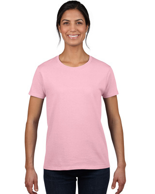 Promotional Product  Classic Fit Ladies' T-Shirt