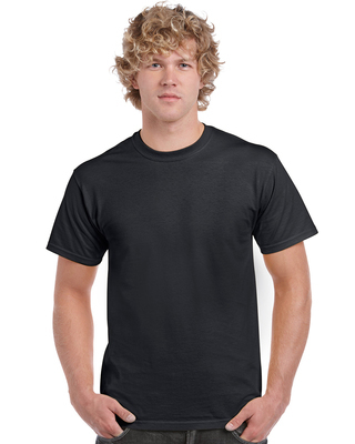 Promotional Product Heavy Cotton Classic Fit Adult T-Shirt