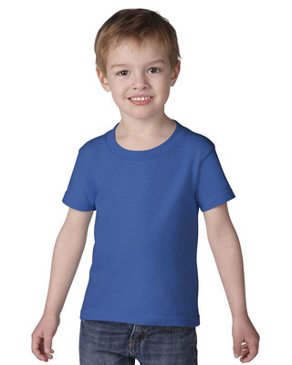 Promotional Product Heavy Cotton™ Classic Fit Toddler T-Shirt