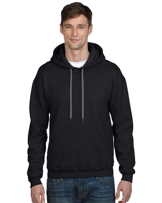 Promotional Product Premium Cotton™ Ring Spun Classic Fit Adult Hooded Sweatshirt