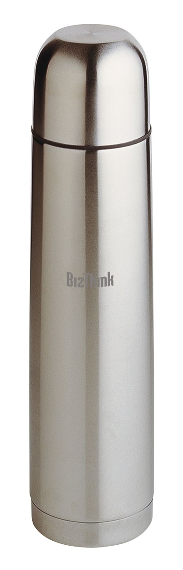 Promotional Product Vacuum Flask 1.0L