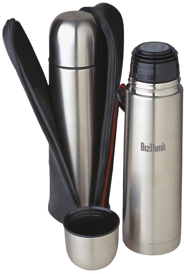 Promotional Product Vacuum Flask 0.5L