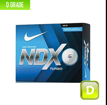 Promotional Product Nike Ndx Turbo