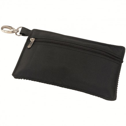 Promotional Product Microfibre Golf Accessories Bag