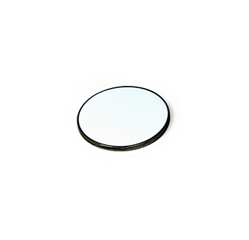 Promotional Product 24mm metal ball marker double sided
