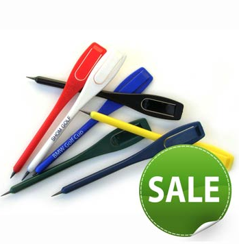 Promotional Product Pegcil