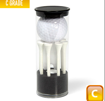 Promotional Product One Ball Tower C