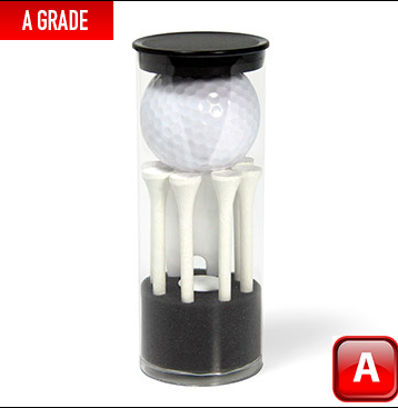 Promotional Product One Ball Tower A