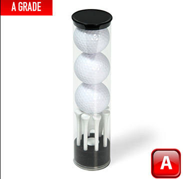 Promotional Product Three Ball Tower A
