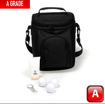 Promotional Product Cooler Bag Combo A