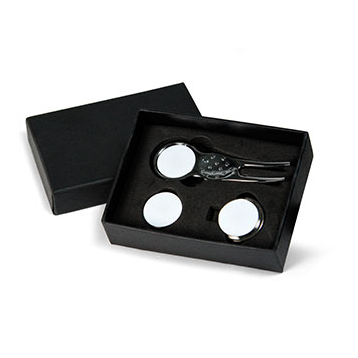 Promotional Product Golfers Gift Box 2