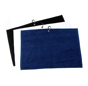 Promotional Product Large Golf Towel