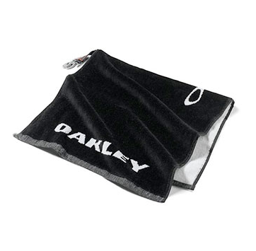 Promotional Product Oakley Golf Towel