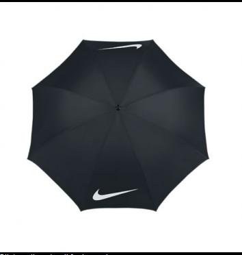 Promotional Product Nike 62