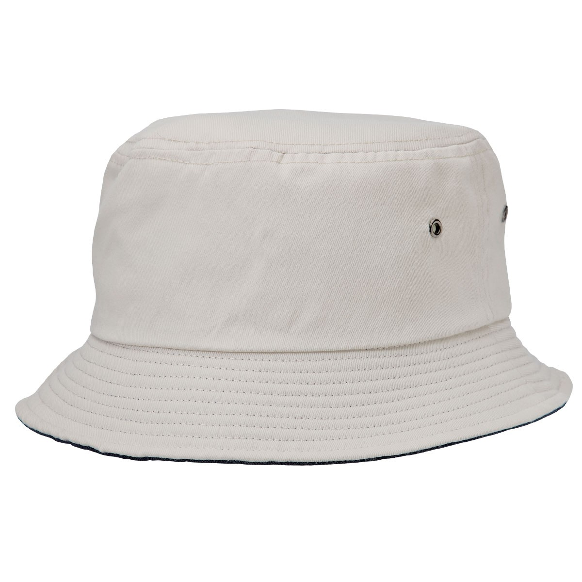 Promotional Product Cotton Twill Bucket Hat