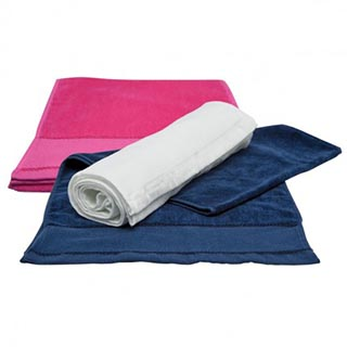 Promotional Product Epi Fitness Towel