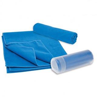 Promotional Product Epi Sports Towel