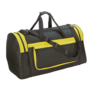 Promotional Product Magnum Sports Bag