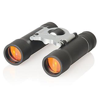 Promotional Product Executive Sport Binocular 10 x 25mm