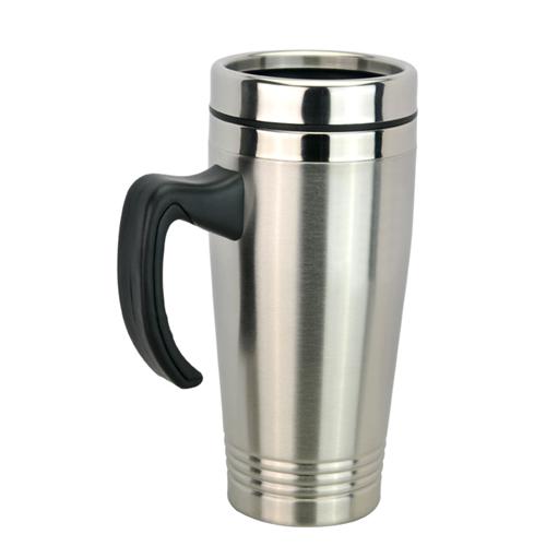 Promotional Product Adriatic Travel Mug