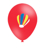 Promotional Product  Balloons