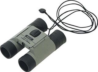 Promotional Product 8x22 Premium Binoculars