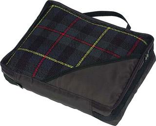 Promotional Product Premier Picnic Blanket