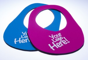 Promotional Product Neoprene Sun Visor