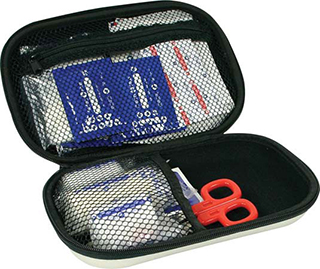 Promotional Product EVA first aid kit