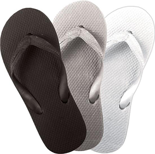 Promotional Product Rubber Thongs