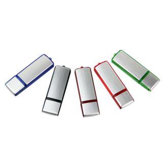 Promotional Product Robin USB Flashdrive