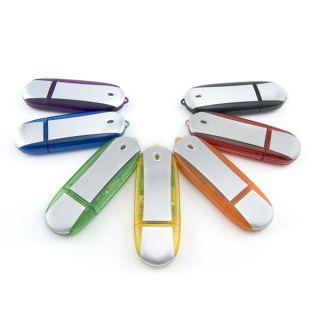 Promotional Product Swan USB Flashdrive