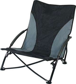 Promotional Product Noosa Beach Chair