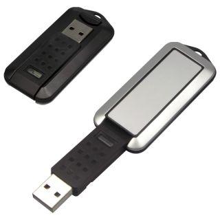Promotional Product Whistler USB Flashdrive