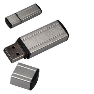 Promotional Product Wedgebill USB Flash Drive