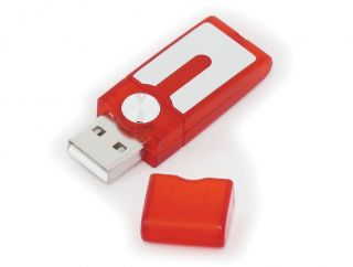Promotional Product Babbler USB Flash Drive