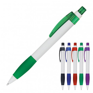 Promotional Product Anton Ballpoint Pen