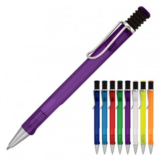 Promotional Product Oliver Frost Ballpoint Pen