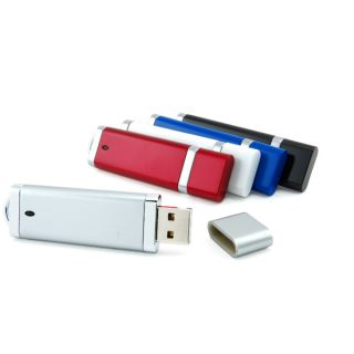 Promotional Product Magpie USB Flashdrive