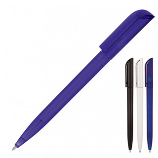 Promotional Product Karl Pen